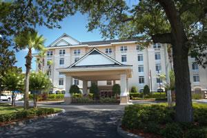 Southwind Hospitality Hotel Management Portfolio